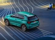 Volkswagen Hopes the T-Cross Will Inject an Urbanized Dose of Cool Into Its SUV Lineup - image 801848