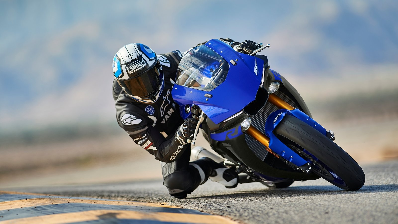 2021 Yamaha Tracer 7 GT Guide • Total Motorcycle