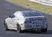 Thanks to BMW's S58 Engine, the 2020 BMW M3 Could Offer As Much as 480 Horsepower in Base Form - image 799155