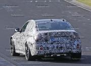 Thanks to BMW's S58 Engine, the 2020 BMW M3 Could Offer As Much as 480 Horsepower in Base Form - image 799156