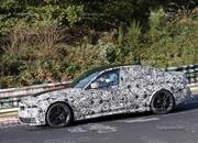 Thanks to BMW's S58 Engine, the 2020 BMW M3 Could Offer As Much as 480 Horsepower in Base Form - image 799149
