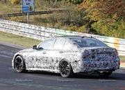 Thanks to BMW's S58 Engine, the 2020 BMW M3 Could Offer As Much as 480 Horsepower in Base Form - image 799153
