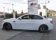 2021 BMW M2 CS/CSL - image 799178