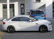 2021 BMW M2 CS/CSL - image 799185
