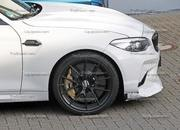 2021 BMW M2 CS/CSL - image 799186