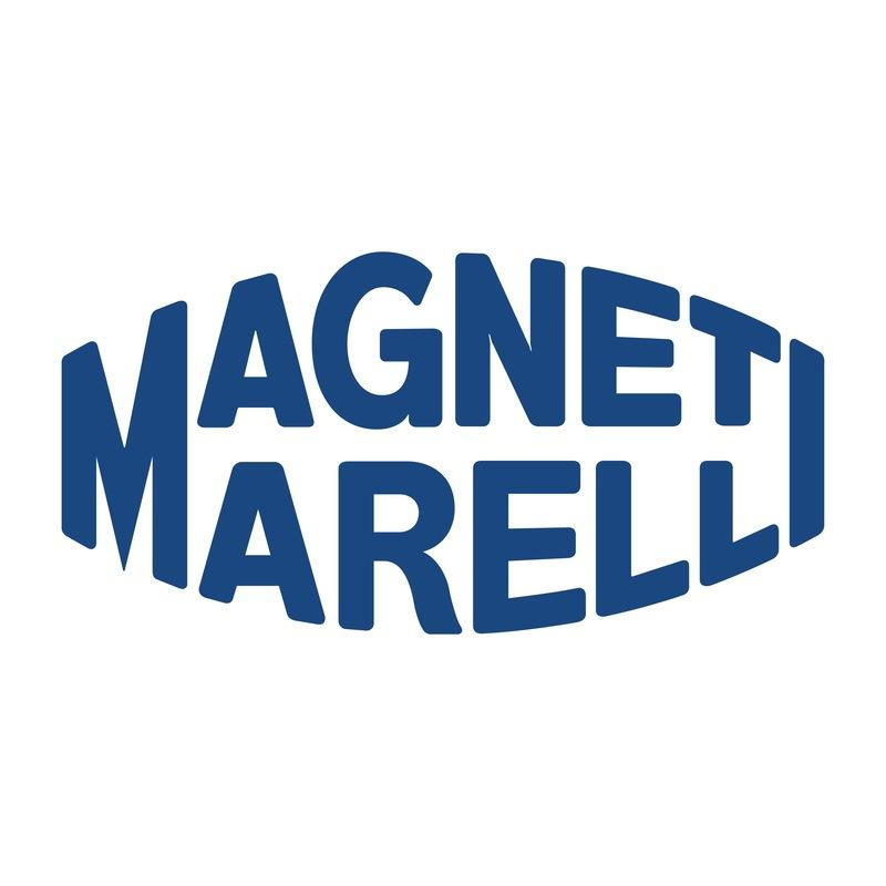 $7.2 Billion - That's the Check FCA Gets to Cash for Offloading Magneti Marelli