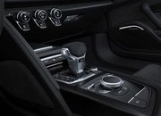 The Audi R8 set to stick with V-10 power - image 801647
