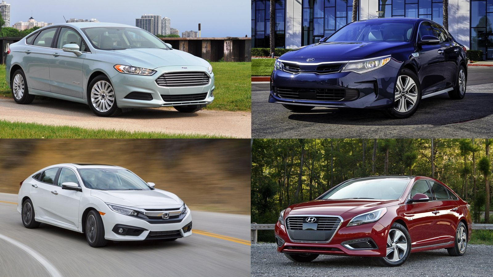 How Old Is The Best Depreciation For Buy Used Cars
