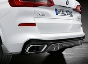 2019 BMW X5 with M Performance Parts - image 801757