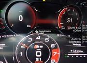 Check Out this Cool Acceleration Test Between a BMW 440i Gran Coupe and an Audi S5 Sportback - image 802138