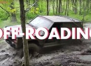 Donut Media Dives Deep on the Jeep Cherokee: Video - image 797806