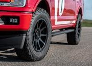 2018 Ford F-150 Heritage Edition by Hennessey - image 799692
