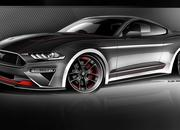 2018 Ford Mustang GT by CGS Motorsports - image 800229