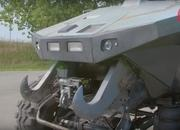 Halo Superfan Builds Himself a Life-Size Warthog: Video - image 798670