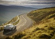 2019 Jaguar F-Type Chequered Flag Edition - image 802217