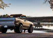 Wallpaper of the Day: K5 Chevy Blazer Restomod by RingBrothers - image 802713