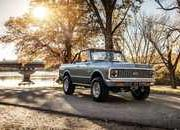 Wallpaper of the Day: K5 Chevy Blazer Restomod by RingBrothers - image 802694