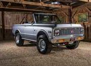 Wallpaper of the Day: K5 Chevy Blazer Restomod by RingBrothers - image 802763