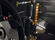 Ken Block's New AWD F-150-Based Hoonitruck Is Ford GT Crazy - image 802002