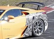 Forget Customer Requests - Lexus Needs Media Demand To Justify a Second-Gen LFA Supercar - image 800047