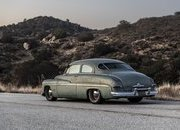 1949 Lincoln Mercury Coupe EV by ICON - image 802971