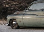 1949 Lincoln Mercury Coupe EV by ICON - image 802926
