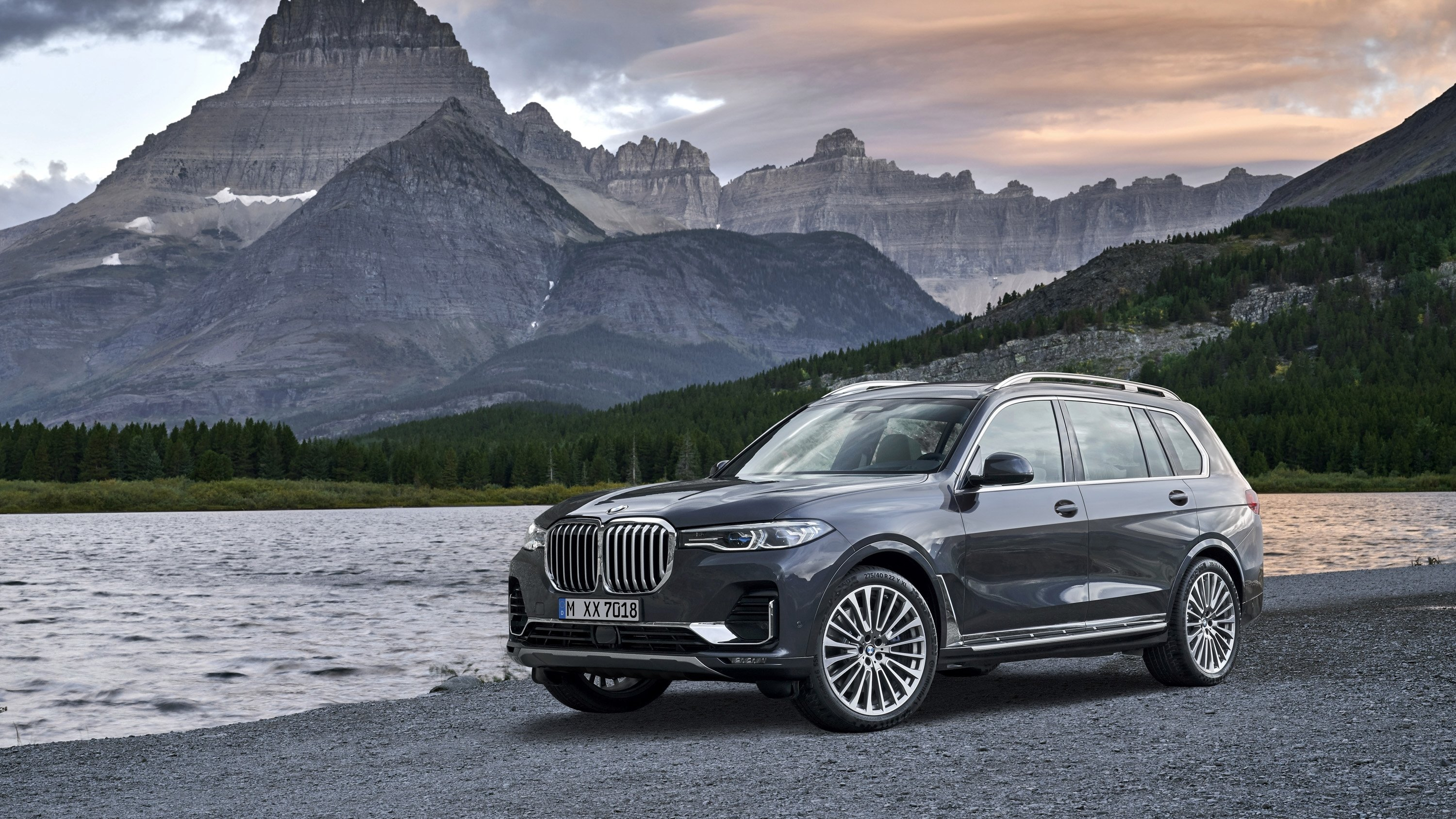 The Most Expensive SUV By Bavarian Carmaker – 2020 BMW X8 >> Bmw Supertunes