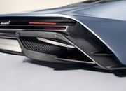 The McLaren Speedtail Sets a New Company Standard that Will Be Hard to Beat - image 801980