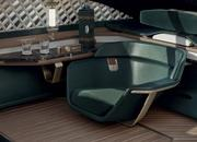 The Renault EZ-Ultimo Takes Another Futuristic Approach to Driverless Mobility - image 798474