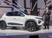 The Future of Renault Lies in this KWID-Based Electric Crossover Concept from the Paris Motor Show - image 797987