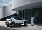 The Future of Renault Lies in this KWID-Based Electric Crossover Concept from the Paris Motor Show - image 797971