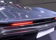 Shmee150 Takes a First Look at the McLaren Speedtail - image 802102