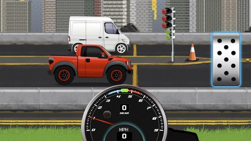 Car Games - Free Online Car Games | Top Speed