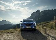 The 2019 Renault Kadjar is a Car We Can't Love or Hate - image 801890