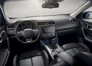 The 2019 Renault Kadjar is a Car We Can't Love or Hate - image 801917