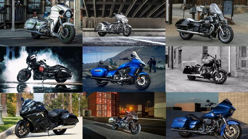 Top 10 Baggers of 2018