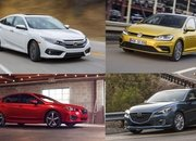 Top 10 Compact Cars Ranked From Best to Worst - image 802918