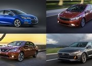 Top 10 Compact Cars Ranked From Best to Worst - image 802917