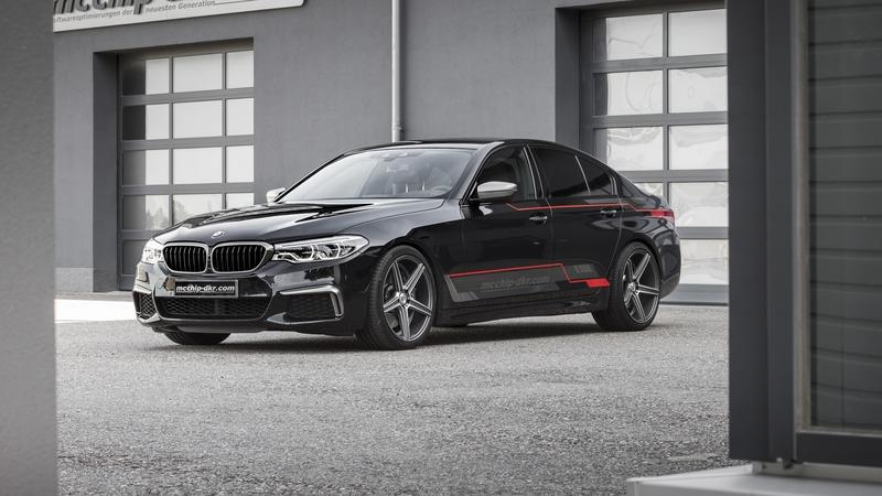 bmw m5 latest news reviews specifications prices. Black Bedroom Furniture Sets. Home Design Ideas