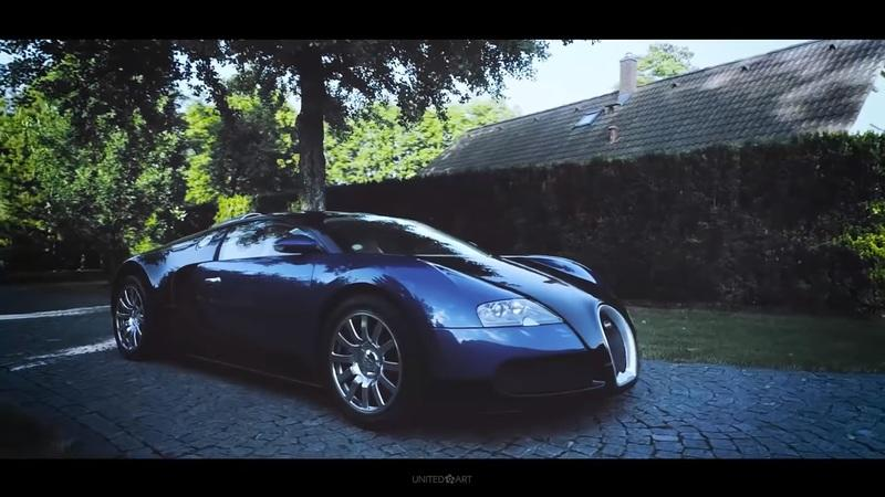 Bugatti Veyron Reviews Specs Prices Photos And Videos Top Speed