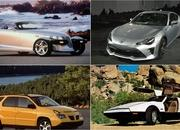 10 Highly Anticipated Cars That Were Complete Let-Downs - image 806417