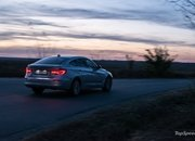 2018 BMW 330i GT xDrive - Driven - image 803990