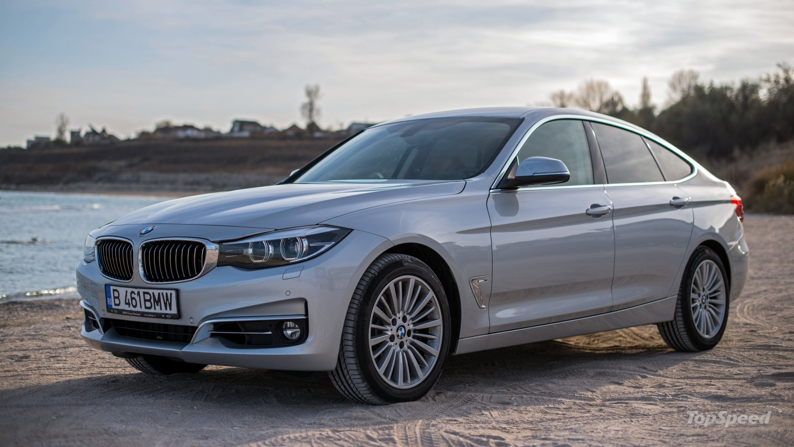 2018 bmw 330i gt xdr 71 besides  moreover sony hvr z5 ver1 3 pdf 1 also  besides  as well  as well repair guides fuel systems 2002 of 2005 gmc w4500 wiring diagram moreover 299969 4 En 22 Fig7 HTML besides  furthermore 32712 frt in addition . on e fuse diagram explained wiring diagrams f box schematic dash ford super duty diy parts trusted steering with description