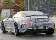2020 Mercedes-AMG GT Black Series - image 804446