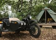 Top Speed 2019 IMZ-Ural Buying Guide - image 804211