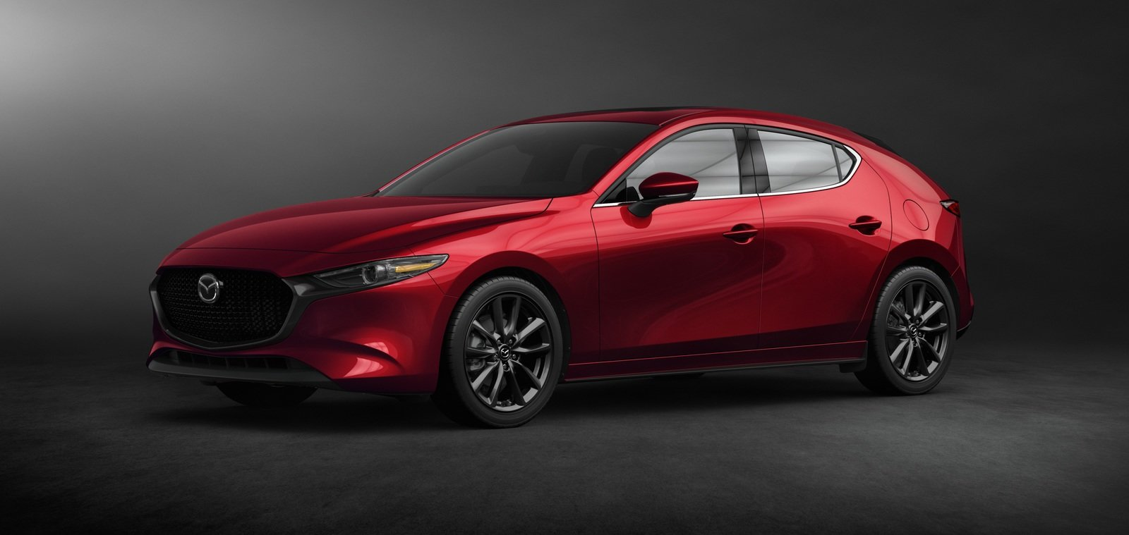 mazda 39 s first all electric car will be a stand alone model top speed. Black Bedroom Furniture Sets. Home Design Ideas