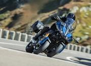 Top Speed Motorcycle Buying Guide for the 2019 Yamaha Lineup - image 806062