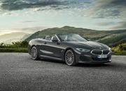 2020 BMW 8 Series Convertible - image 803293