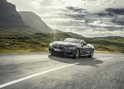 2020 BMW 8 Series Convertible - image 803266