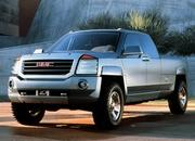 8 Forgotten Concept Trucks Worth Remembering - image 806474